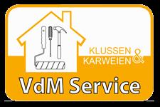 VDMSERVICE